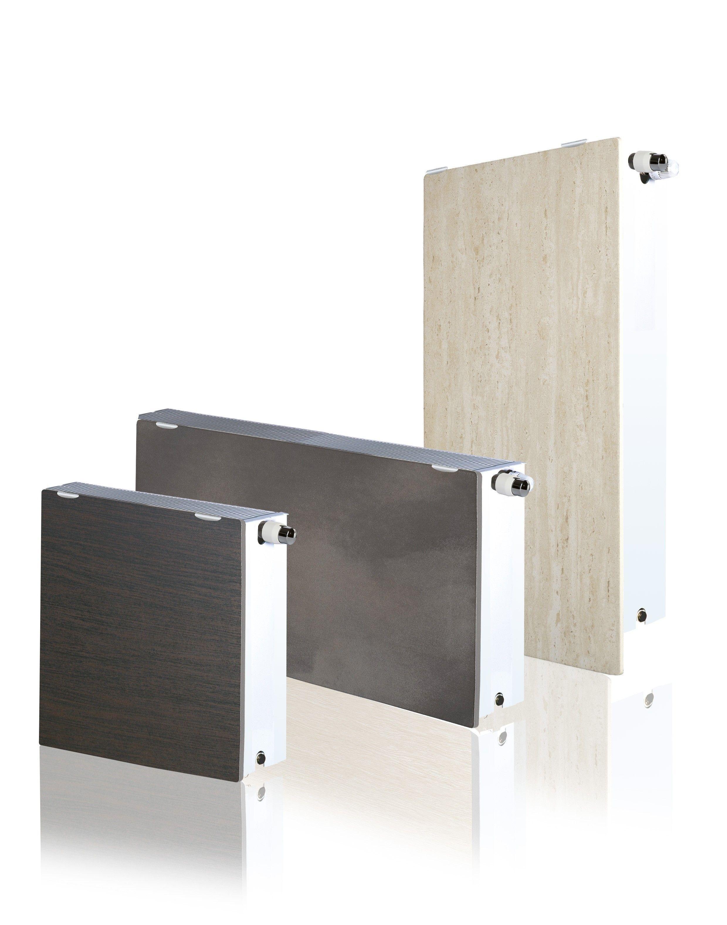 Precio radiadores de agua good radiador aluminio europa - Precio de radiadores de aluminio ...