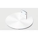 Soporte Climastar Inox para Avant Wifi - Smart