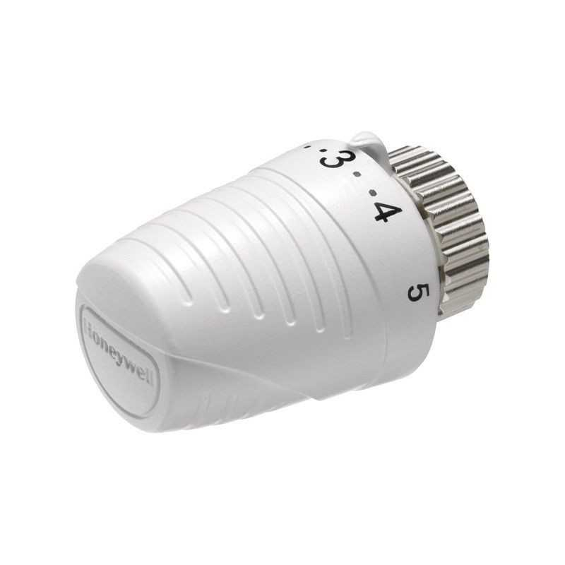 Cabezal termostático Climastar