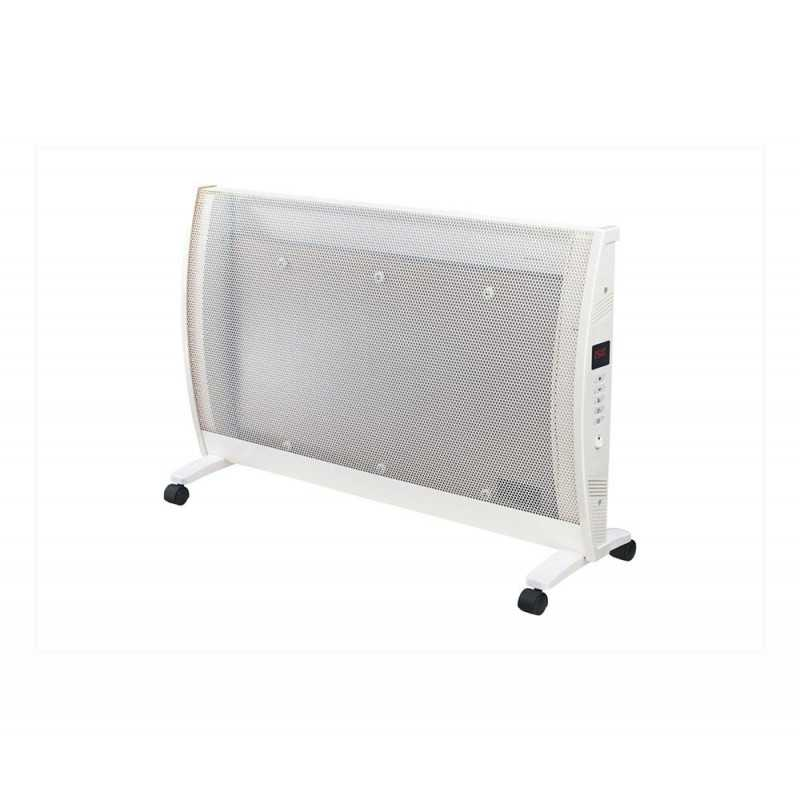 Radiador Mica serie RM 2000-D Kayami