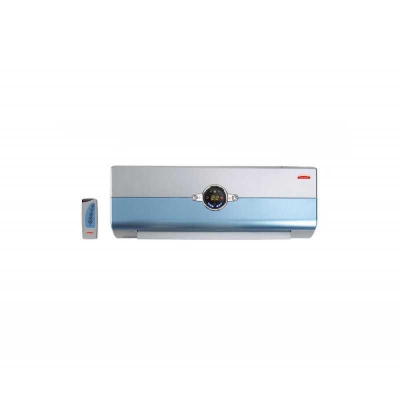 Calefactor Split-Mural Kayami S-10/20-D