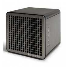 Haverland PureAirBox - Purificador de aire y superficies