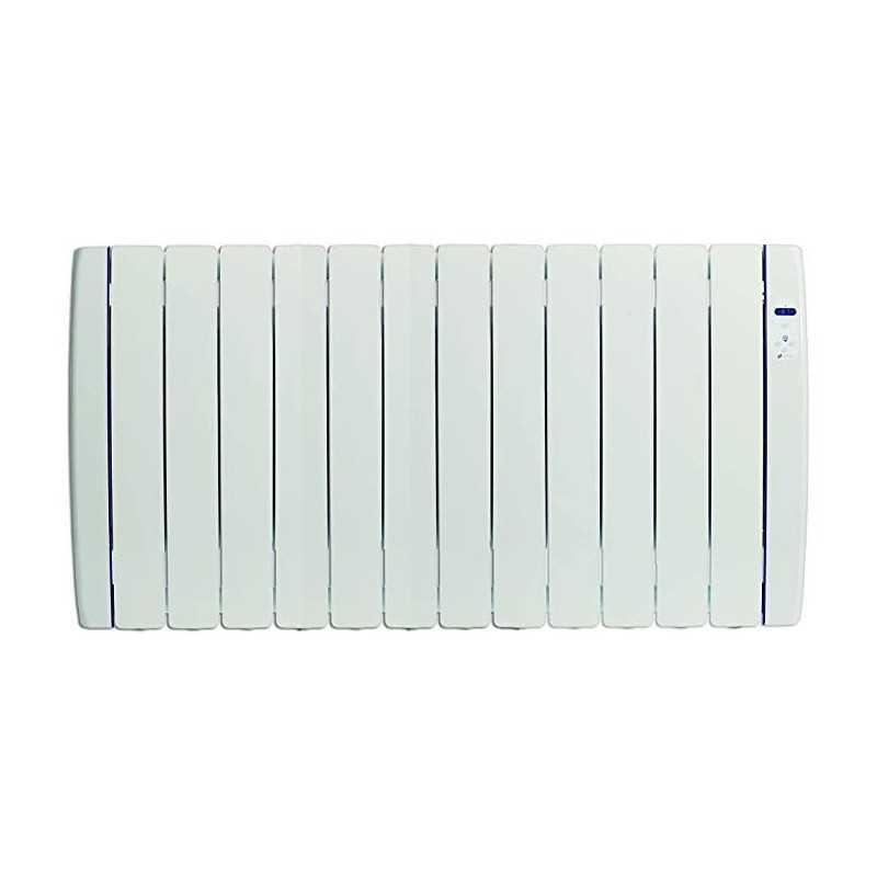 Haverland ePoint12 - Emisor térmico inteligente con geolocalización, 1500 W