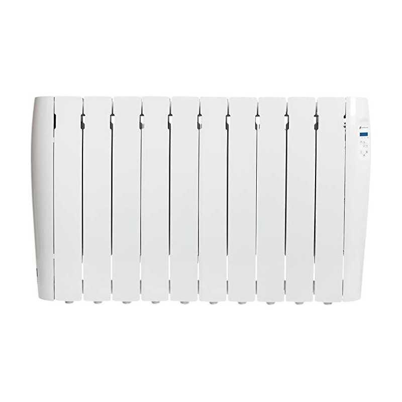 Haverland RCM10S - Emisor térmico convencional, 1500 W