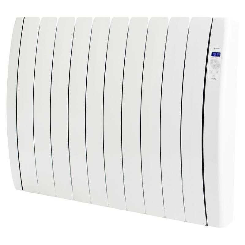 Haverland RC10TTS Inerzia - Emisor térmico convencional, 1500 W