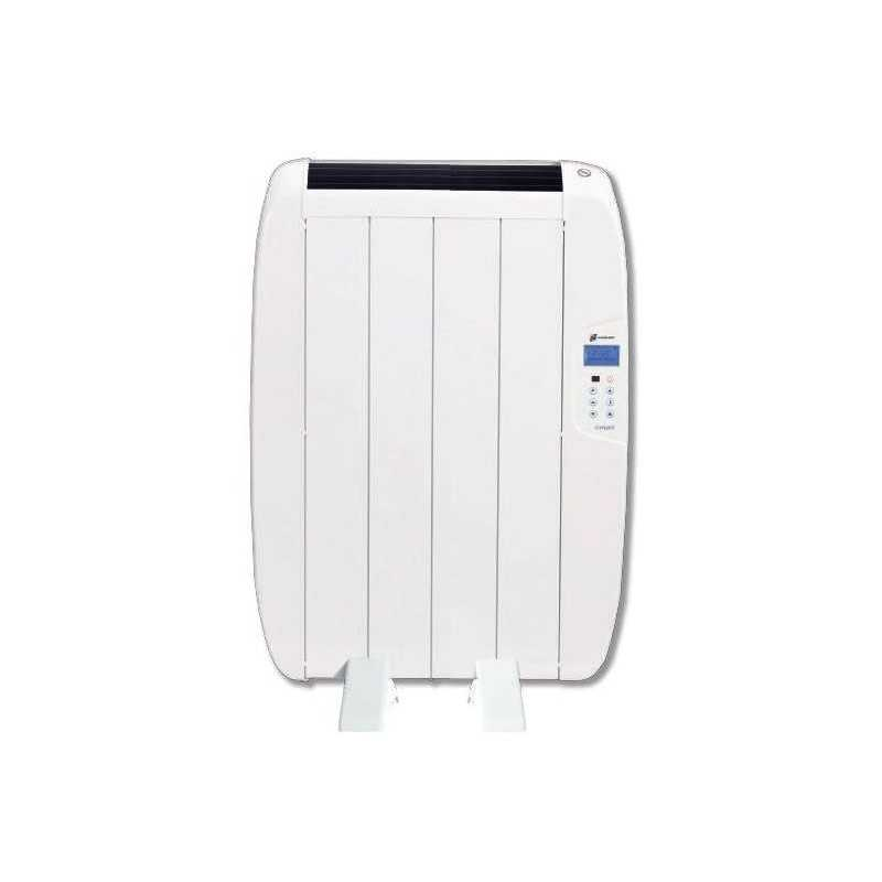 Haverland Compact4 - Emisor térmico convencional, 600 W