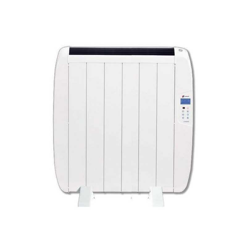 Haverland Compact6 - Emisor térmico convencional, en 900 W