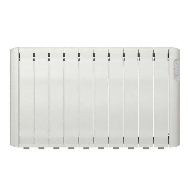 Haverland RC10A - Emisor térmico convencional, 1250 W