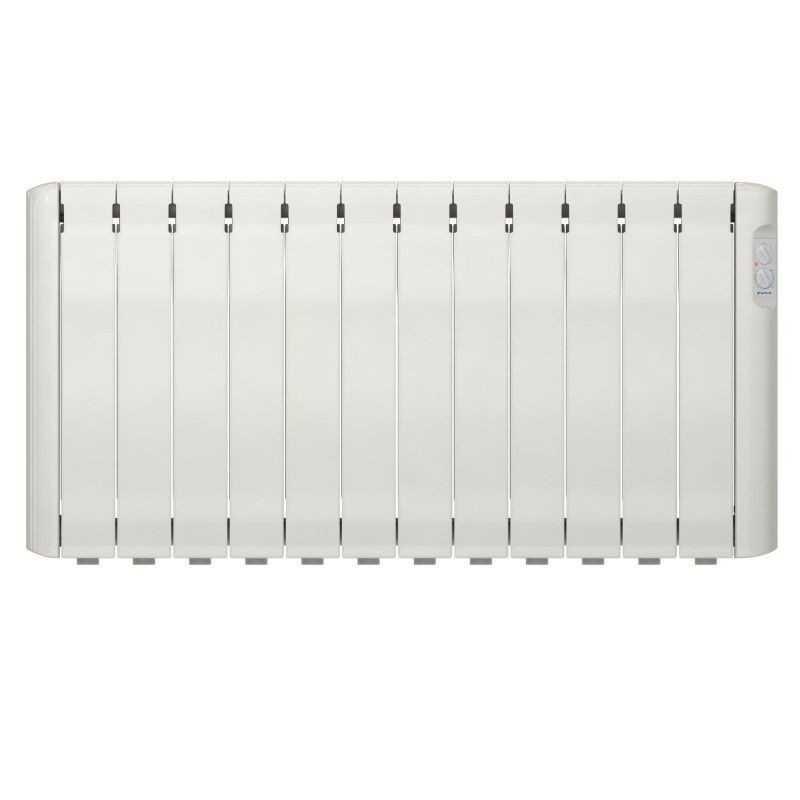 Haverland RC12A - Emisor térmico convencional, 1500 W