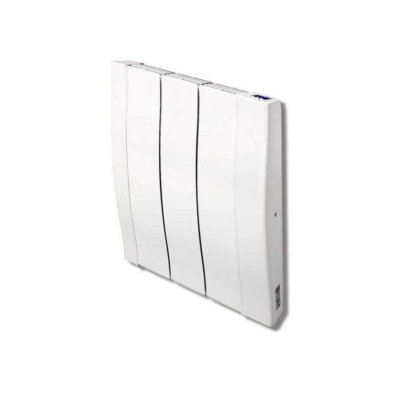 Haverland RC3W+ - Emisor térmico inteligente con bluetooth, 450 W