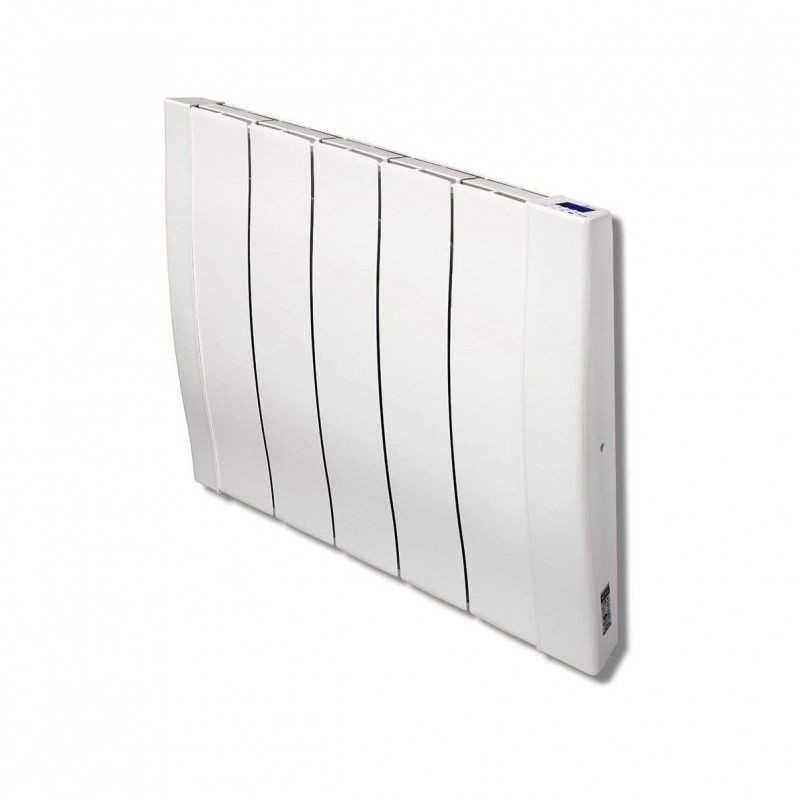 Haverland RC5W+ - Emisor térmico inteligente con bluetooth, 800 W