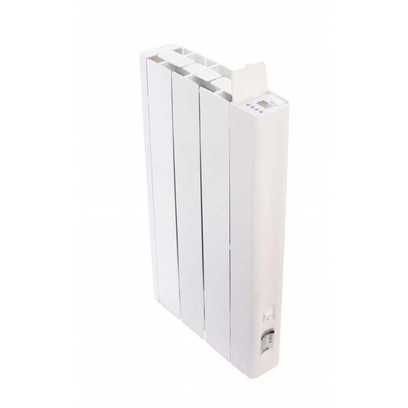 Haverland RCO3 - Emisor térmico inteligente con Bluetooth, 500 W
