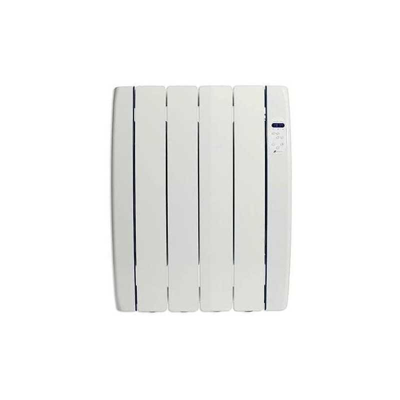 Haverland TT4Plus - Emisor térmico convencional, 600 W