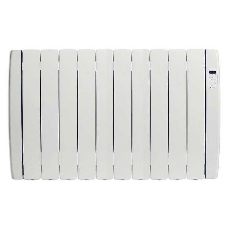Haverland TT10Plus - Emisor térmico convencional, 1500 W