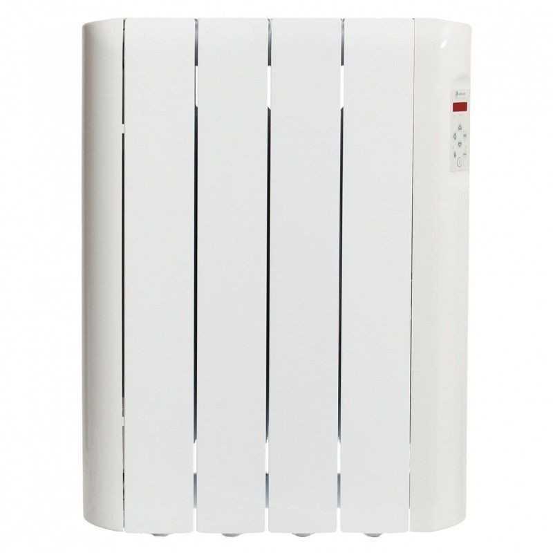 Haverland RCE4S - Emisor térmico convencional, 600 W