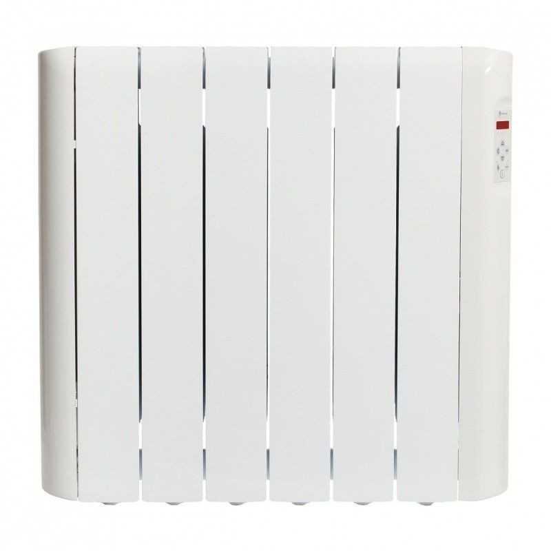 Haverland RCE6S - Emisor térmico convencional, 900 W