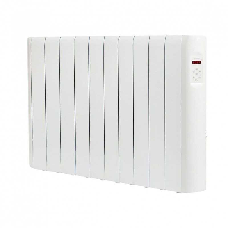 Haverland RCE10S - Emisor térmico convencional, 1500 W