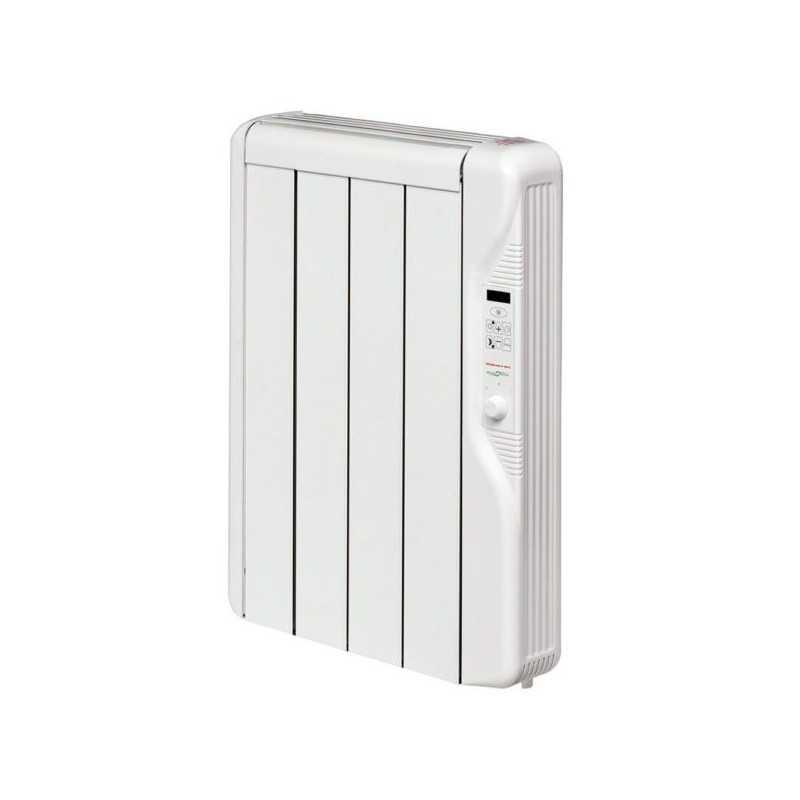 Gabarrón RX4E Plus - Emisor térmico convencional, 500 W