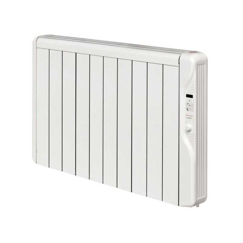 Gabarrón RX10E Plus - Emisor térmico convencional, 1250 W