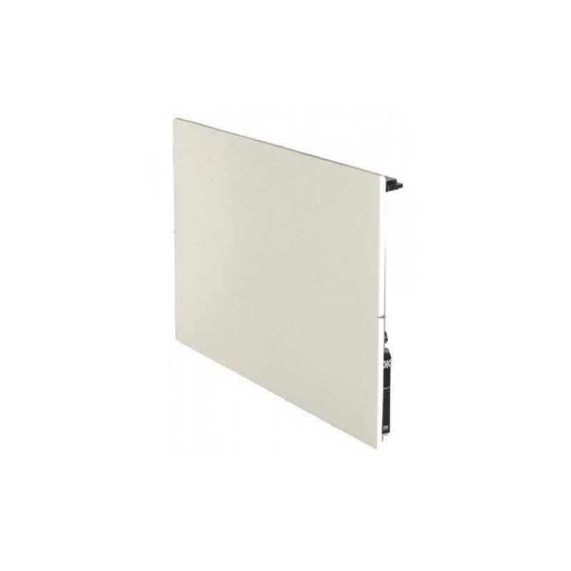 Climastar Avant Touch cuadrado - Emisor térmico inteligente, 500 W