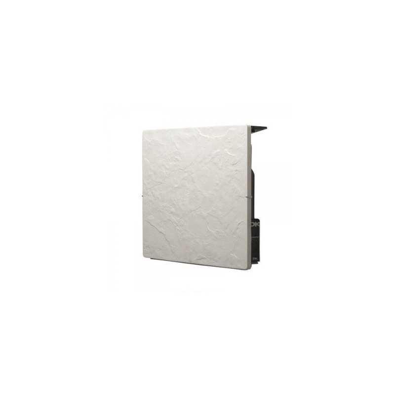 Climastar Avant Touch cuadrado - Emisor térmico inteligente, 800 W