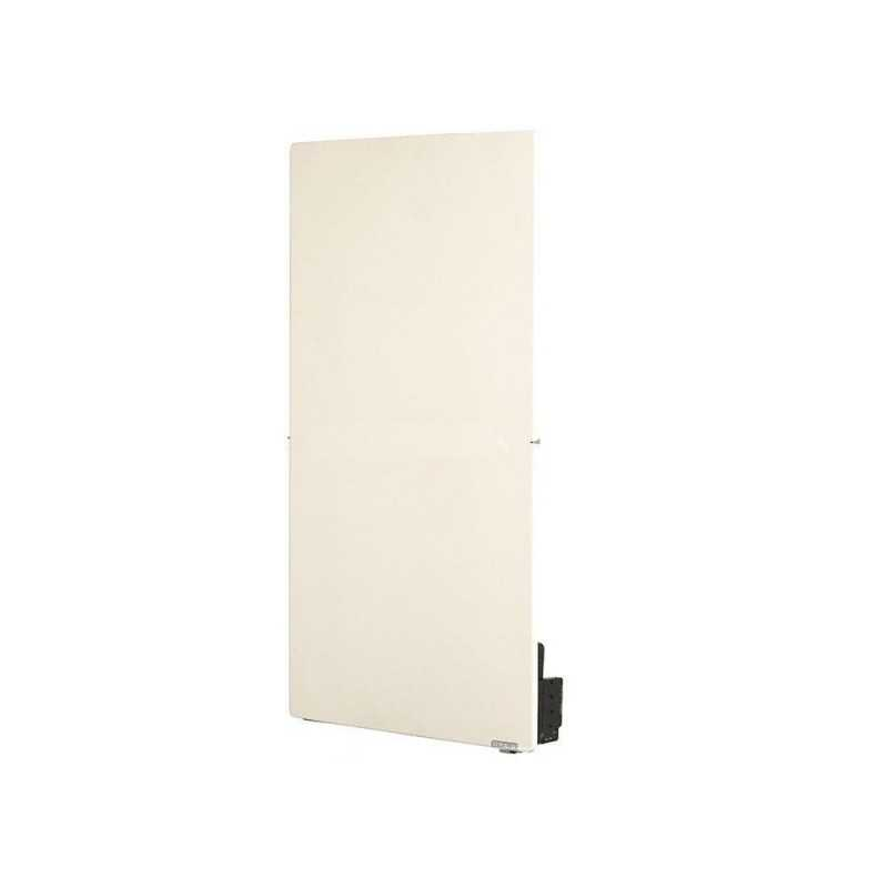 Climastar Avant Touch vertical - Emisor térmico inteligente, 800 W