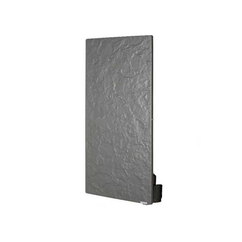 Climastar Avant Touch vertical - Emisor térmico inteligente, 1300 W
