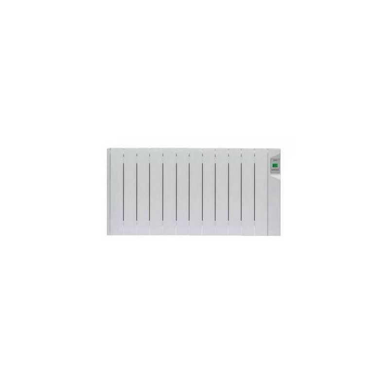 Ducasa Avant DGP E LC 1800 - Emisor térmico low cost, 1800 W