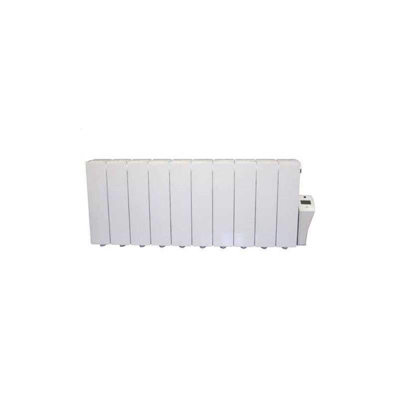 Ducasa DP ba 1425 - Emisor térmico de perfil bajo, 1425 W