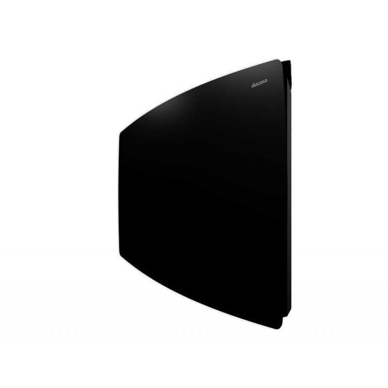 Ducasa Vitro 750 3G Wifi - Emisor térmico con wifi, 750 W