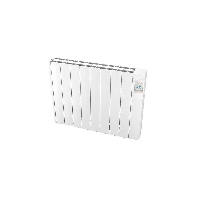 Ducasa Avant Wifi 1200 - Emisor térmico con wifi, 1200 W