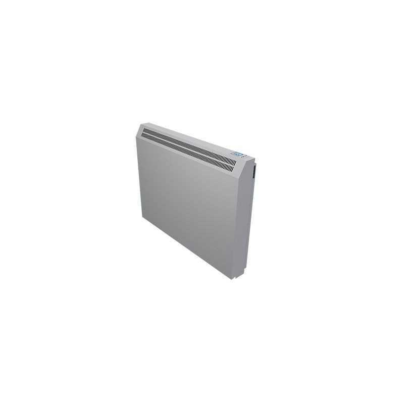 Ducasa i-826 T - Acumulador de calor estático, 8 h, 2550 W