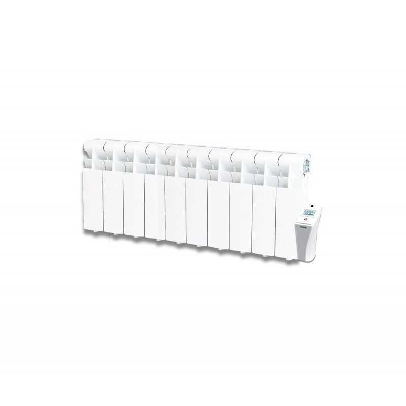Ecotermi RB 950 - Emisor térmico perfil bajo, 950 W