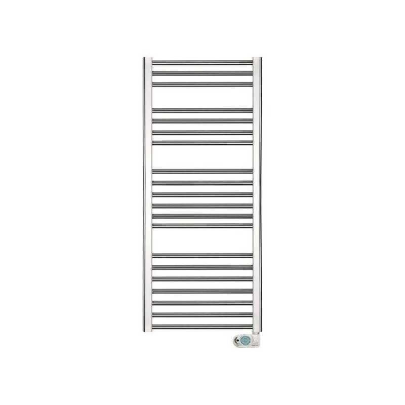 Gabarron TBC12K - Toallero eléctrico de barras, 600 W