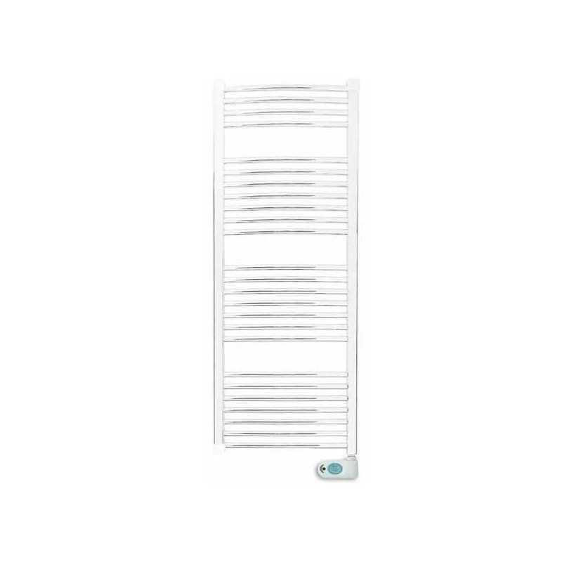 Ducasa Curva TCP 140 - Toallero eléctrico de barras, 450 W