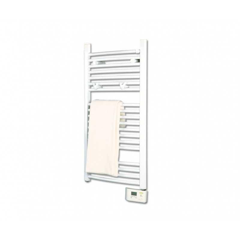Ecotermi CTP 451 - Toallero eléctrico de barras, 450 W