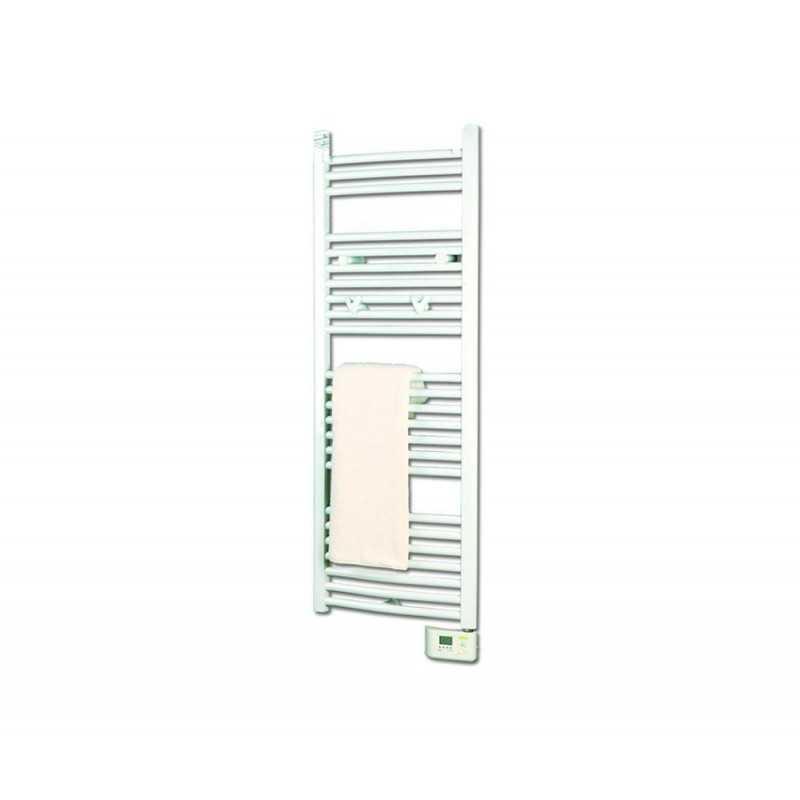 Ecotermi CTP 751 - Toallero eléctrico de barras, 750 W