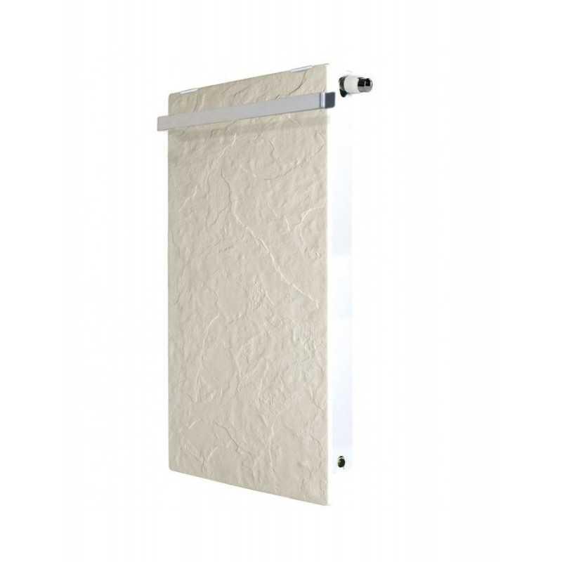 Climastar DK11 vertical - Toallero de agua, 850 W