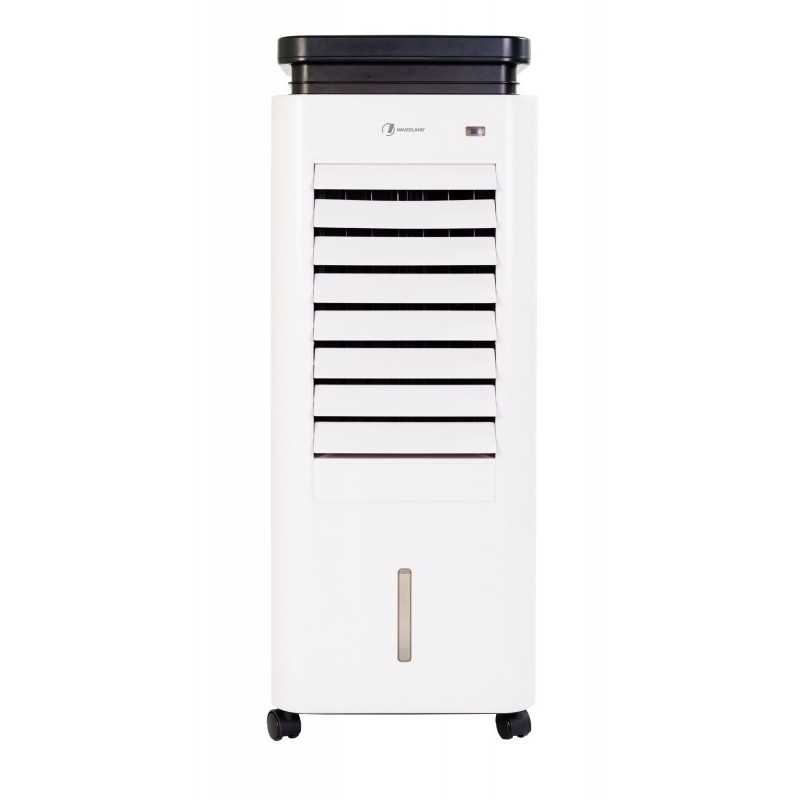 Haverland CAsAp - Climatizador evaporativo antimosquitos