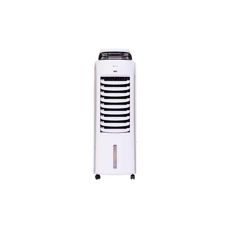 Haverland BaE - Enfriador evaporativo antimosquitos