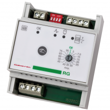Racionalizador de potencia Gabarron RG-CPL