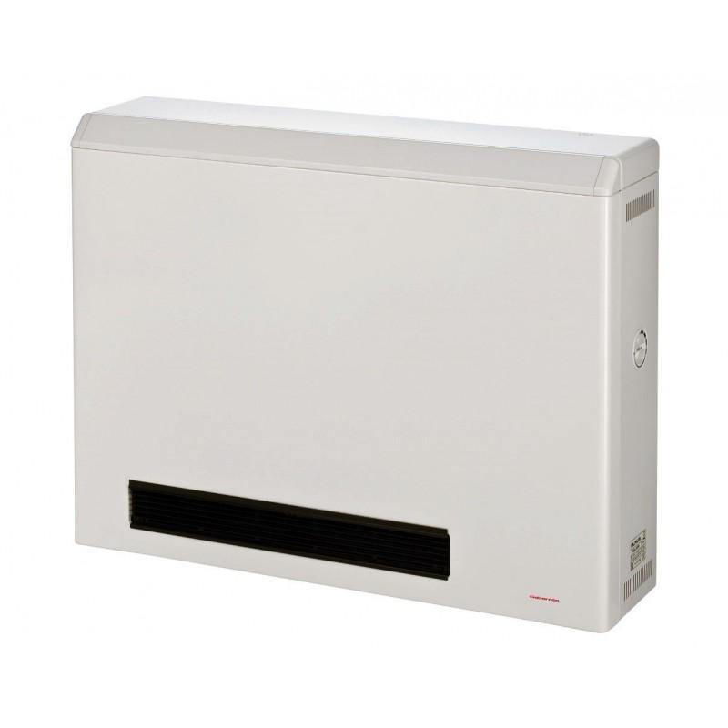 Gabarrón ADL4024/14 - Acumulador de calor dinámico, 14 h, 2400 W