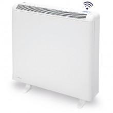 Gabarrón ECO20 PLUS - Acumulador de calor digital programable con wifi