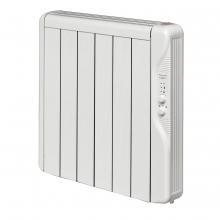 Emisor térmico Gabarrón RXP