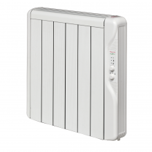 Emisor térmico Gabarron RXP