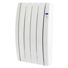 Haverland RC4TTS Inerzia - Emisor térmico cerámico, 600 W