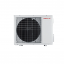 Aire Acondicionado MultiSplit Gabarron Inverter IGMB18NK3F