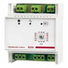 Racionalizador de potencia Gabarron RG90