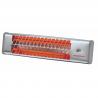 Calefactor infrarrojo Gabarron IC