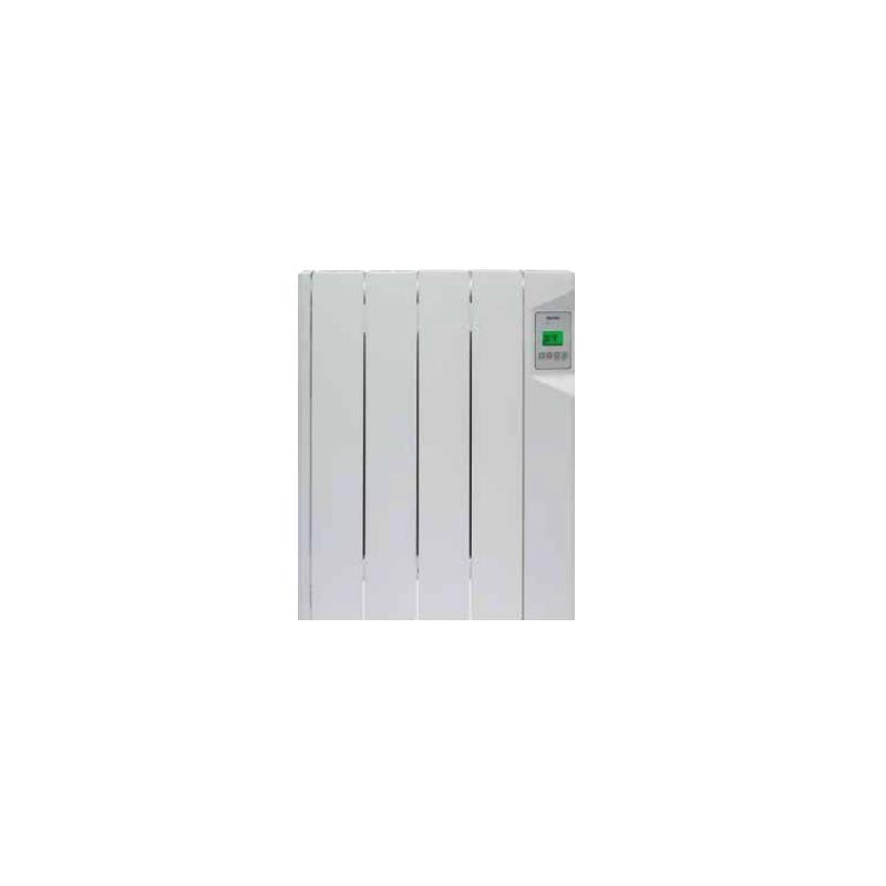 Emisor térmico Ducasa Avant DGP-E